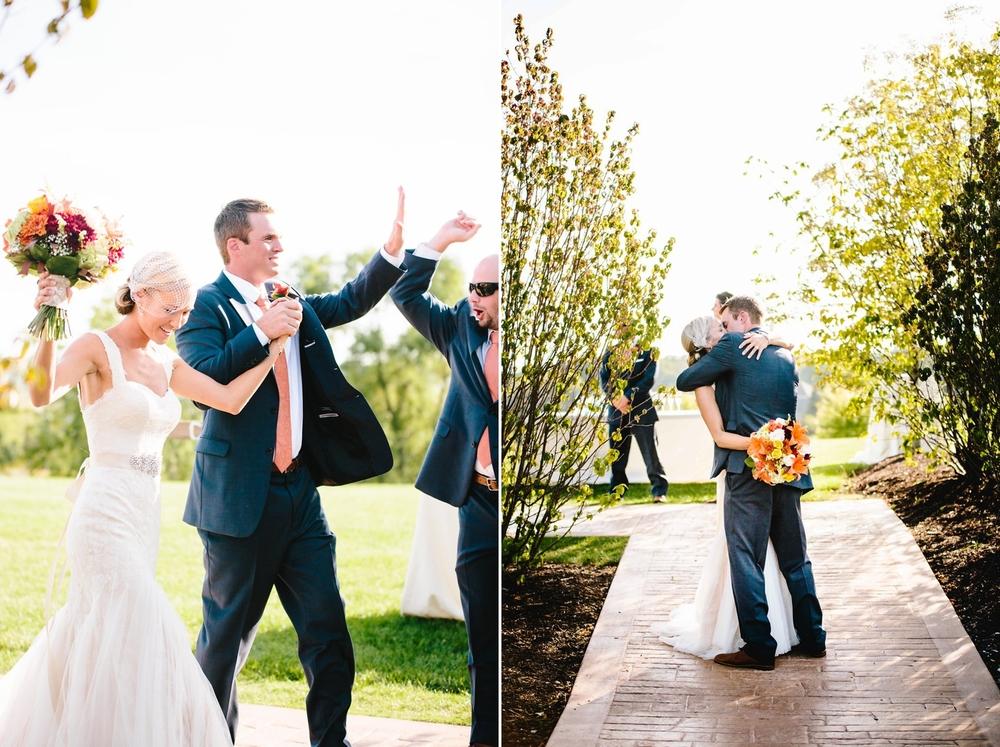 chicago-fine-art-wedding-photography-saylor29