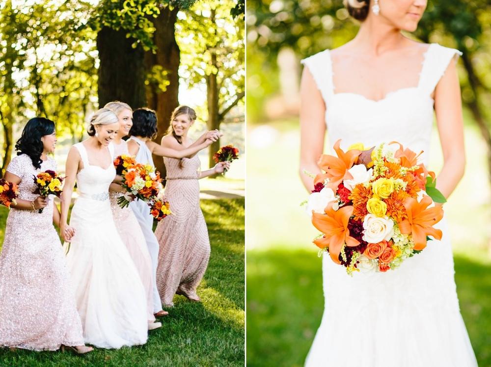 chicago-fine-art-wedding-photography-saylor31