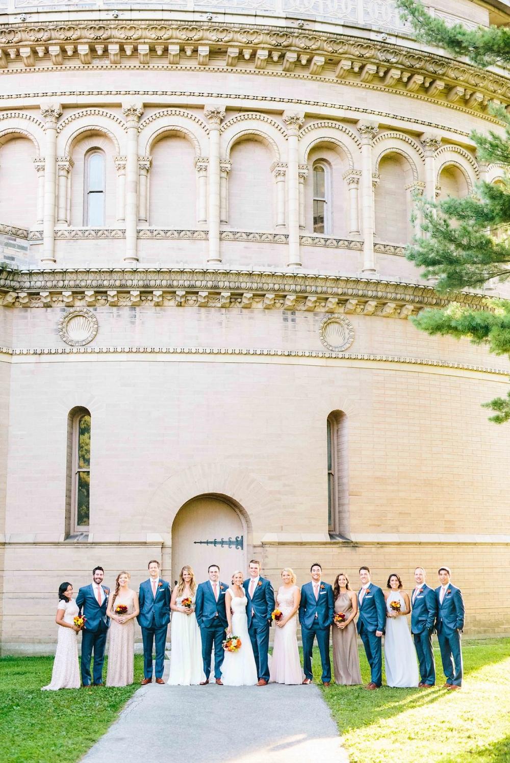 chicago-fine-art-wedding-photography-saylor34