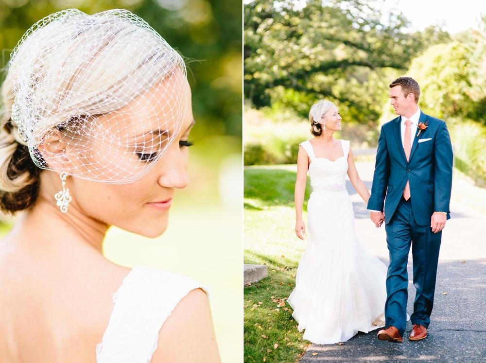 chicago-fine-art-wedding-photography-saylor35