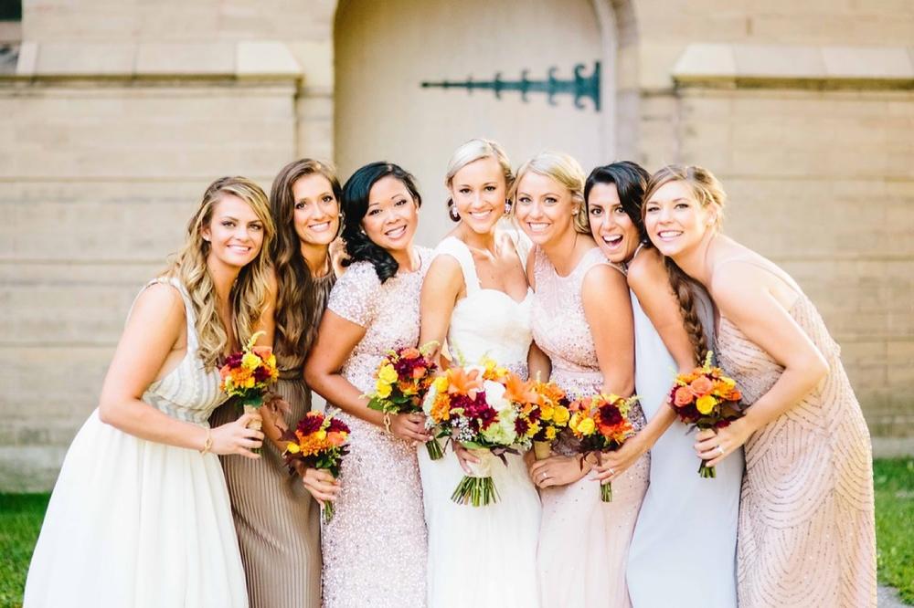 chicago-fine-art-wedding-photography-saylor36