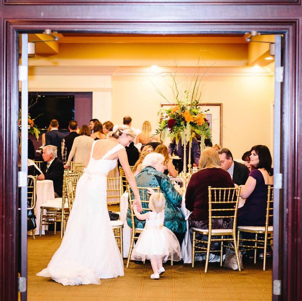 chicago-fine-art-wedding-photography-saylor38