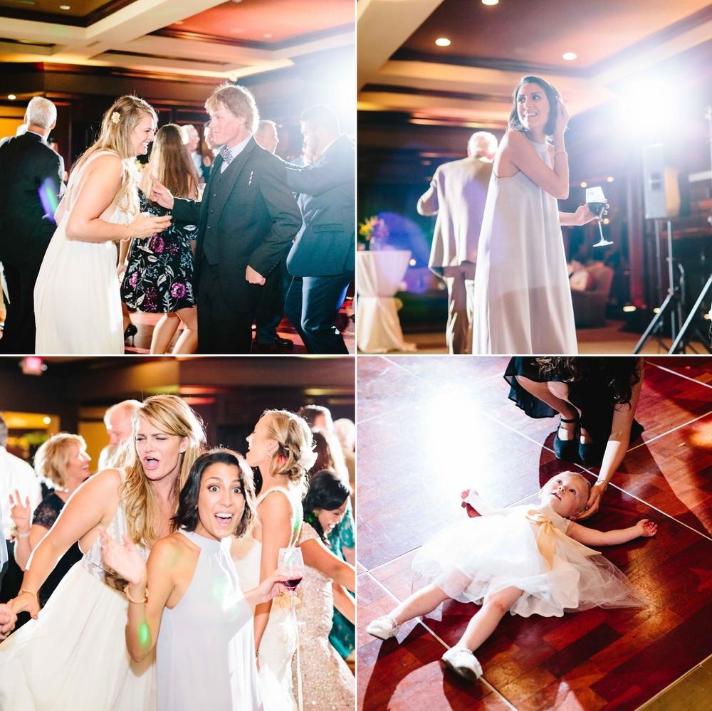 chicago-fine-art-wedding-photography-saylor46