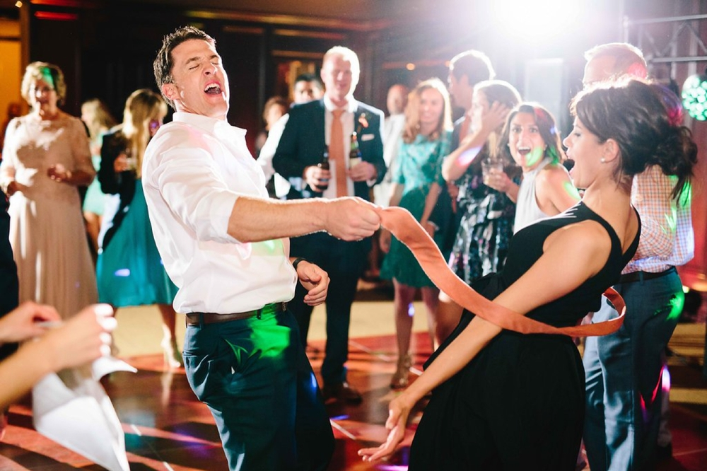 chicago-fine-art-wedding-photography-saylor45