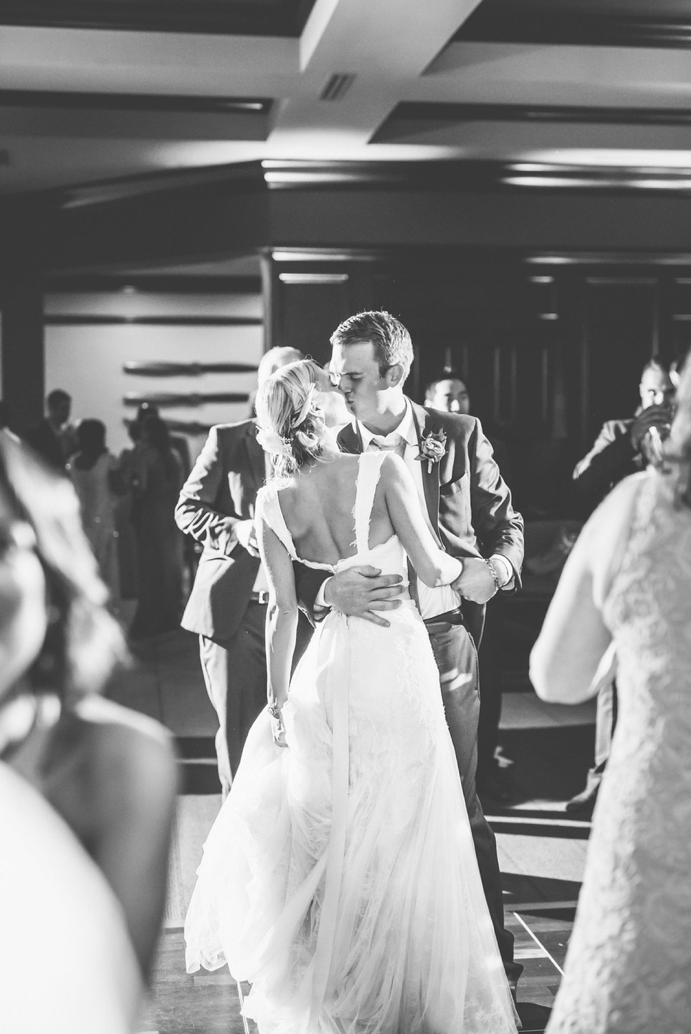 chicago-fine-art-wedding-photography-saylor47