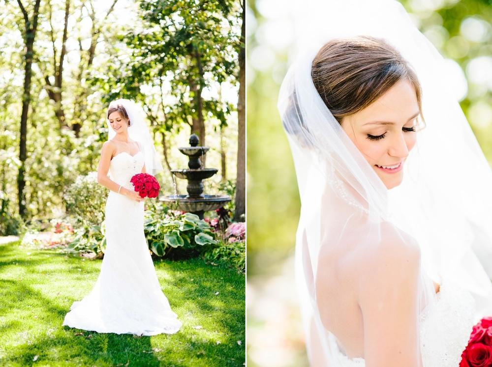 chicago-fine-art-wedding-photography-nellessen6