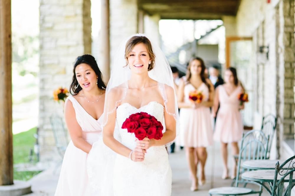chicago-fine-art-wedding-photography-nellessen5