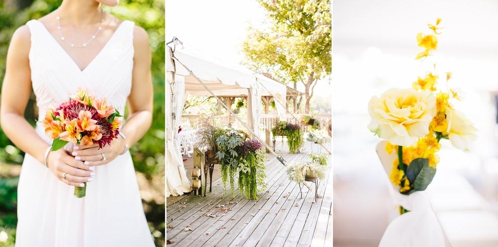 chicago-fine-art-wedding-photography-nellessen8