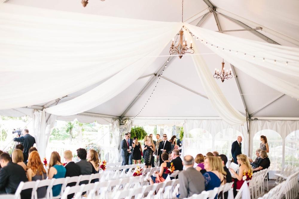 chicago-fine-art-wedding-photography-nellessen9