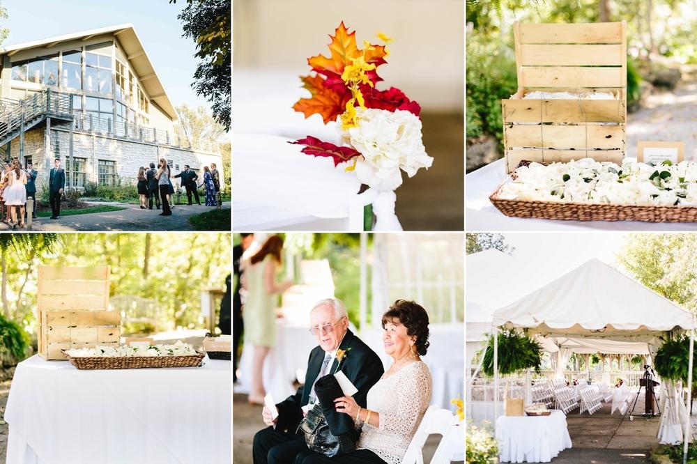 chicago-fine-art-wedding-photography-nellessen10
