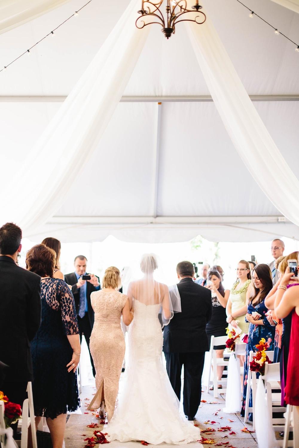 chicago-fine-art-wedding-photography-nellessen11