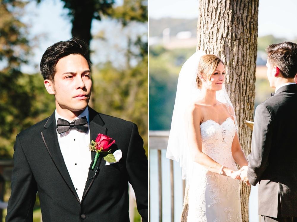 chicago-fine-art-wedding-photography-nellessen12