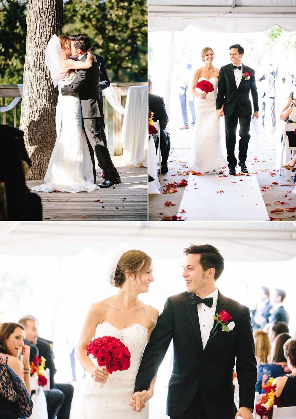 chicago-fine-art-wedding-photography-nellessen13