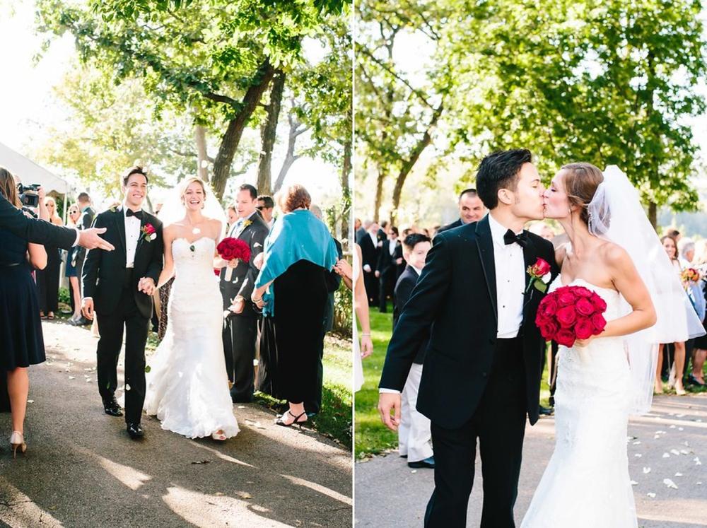 chicago-fine-art-wedding-photography-nellessen14