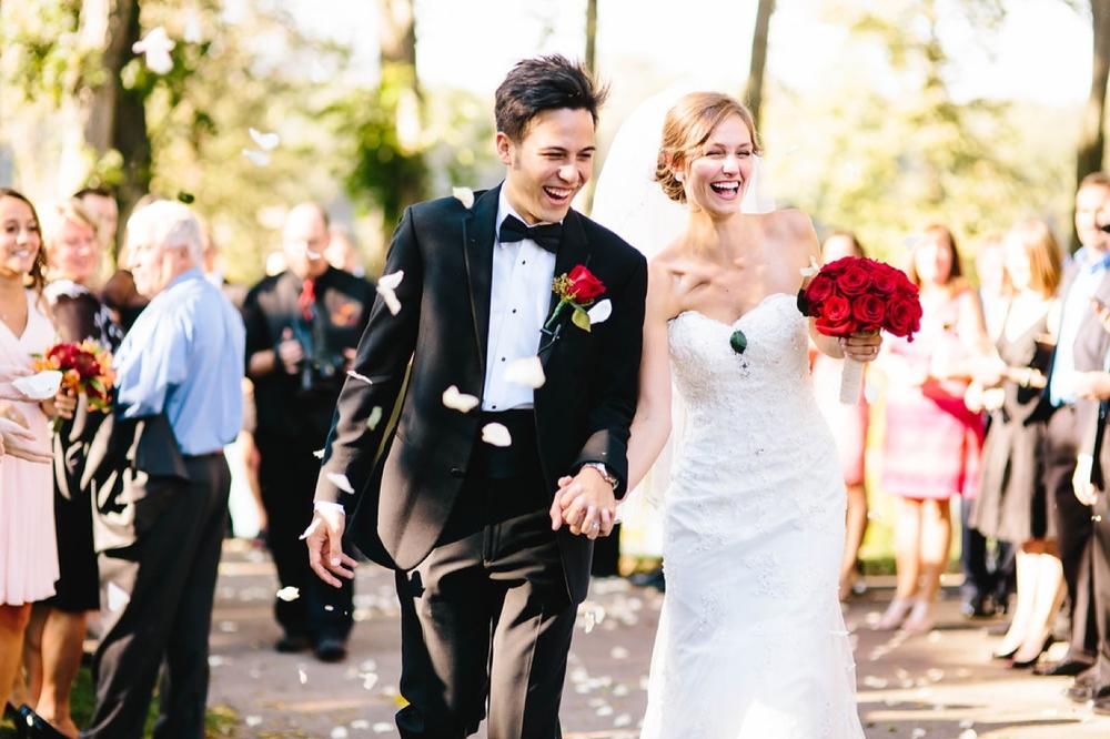 chicago-fine-art-wedding-photography-nellessen15