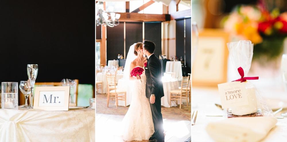chicago-fine-art-wedding-photography-nellessen18