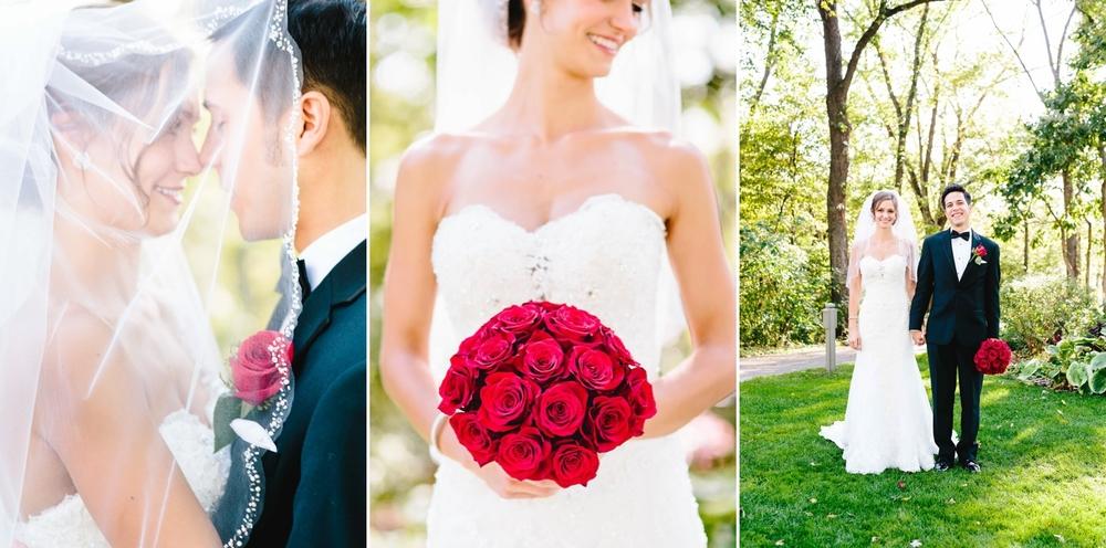 chicago-fine-art-wedding-photography-nellessen19