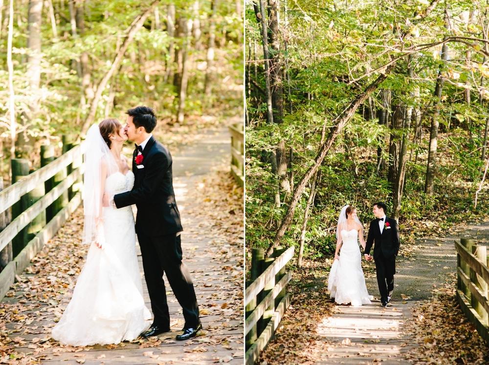 chicago-fine-art-wedding-photography-nellessen21