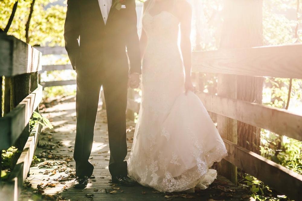 chicago-fine-art-wedding-photography-nellessen22