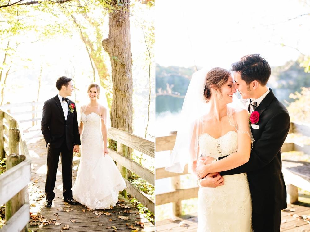 chicago-fine-art-wedding-photography-nellessen23