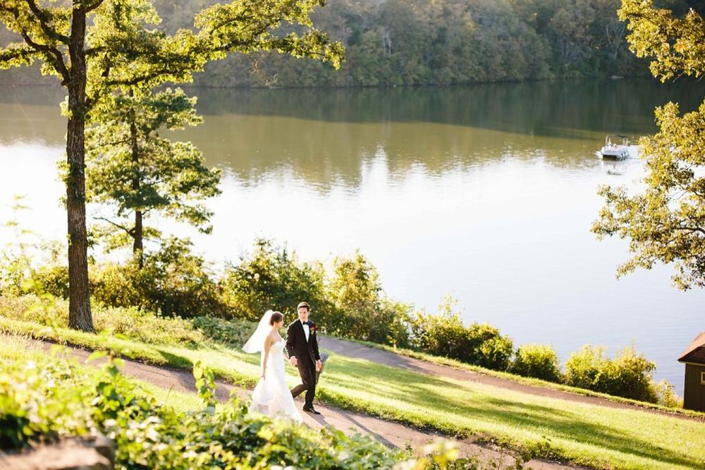 chicago-fine-art-wedding-photography-nellessen24