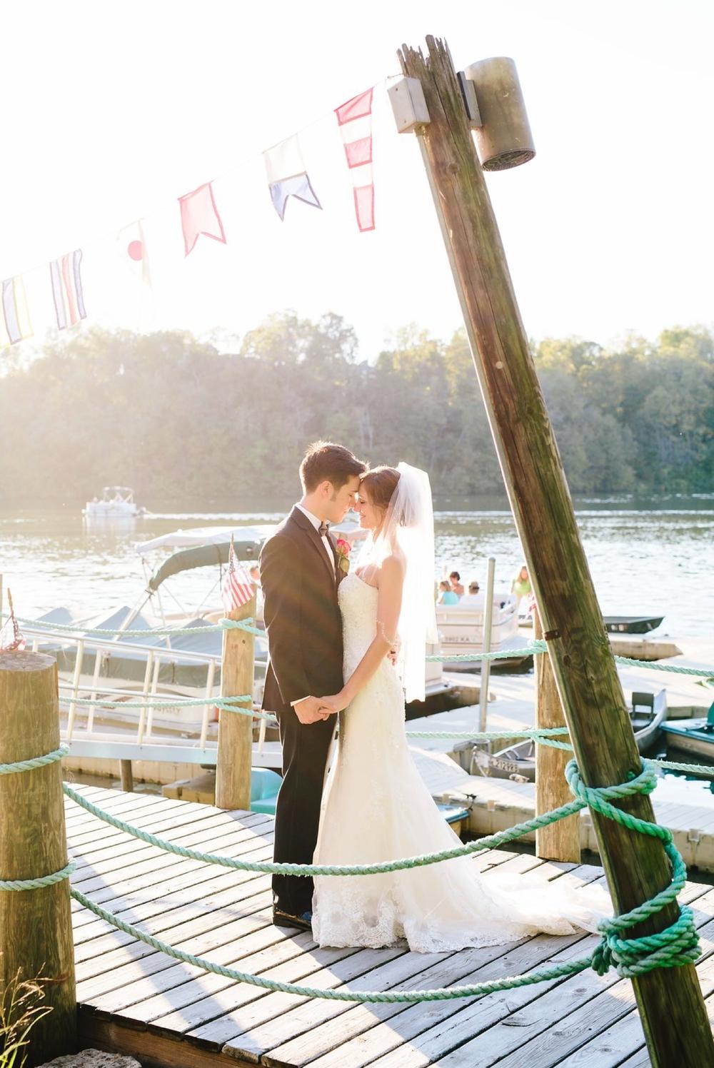chicago-fine-art-wedding-photography-nellessen25
