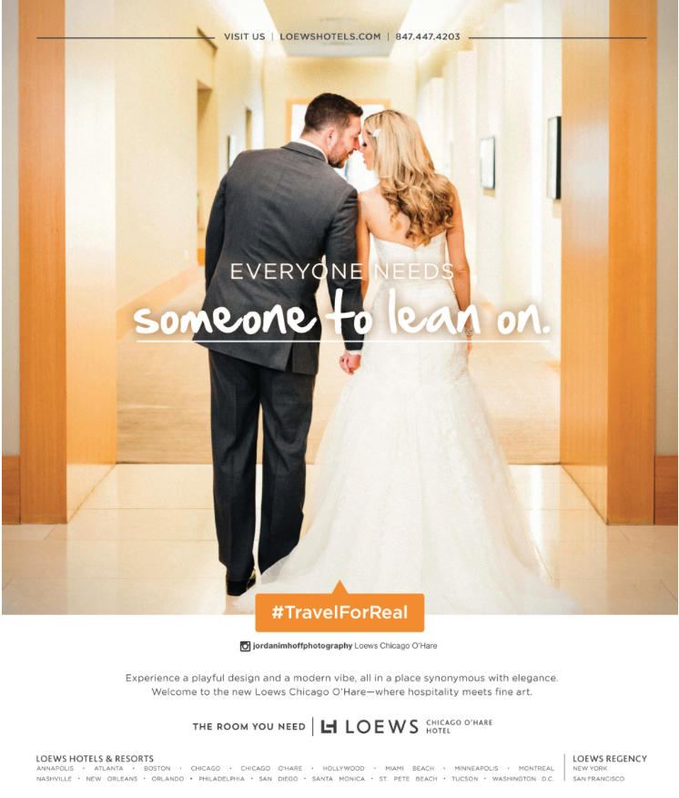 chicago-fine-art-wedding-photography-weddingguide1