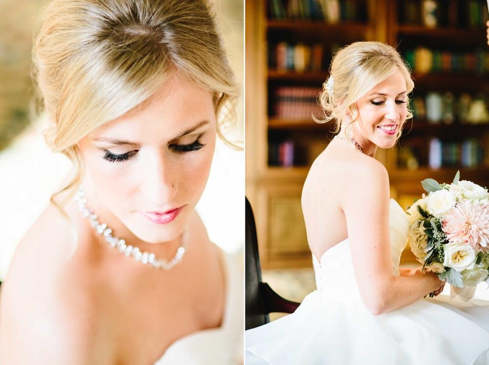 chicago-fine-art-wedding-photography-deiters5