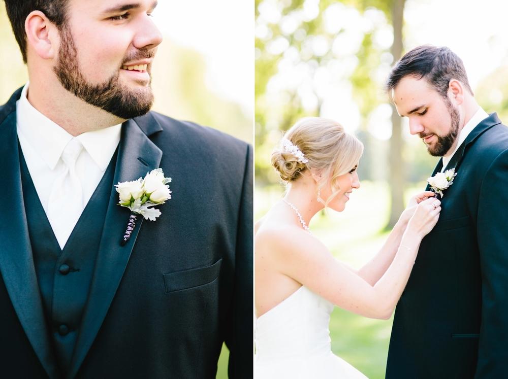 chicago-fine-art-wedding-photography-deiters7