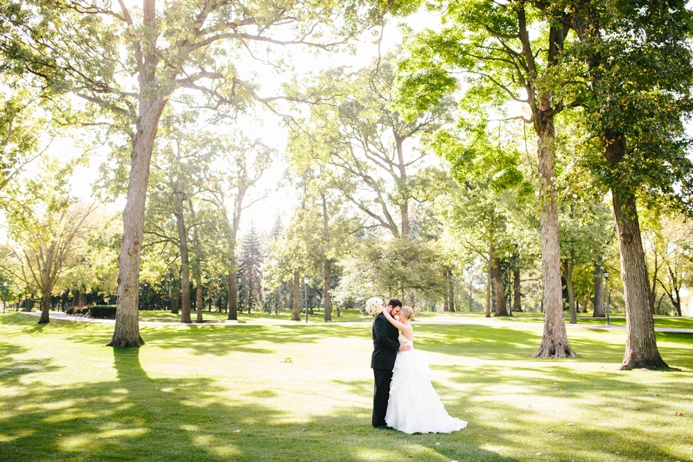 chicago-fine-art-wedding-photography-deiters8