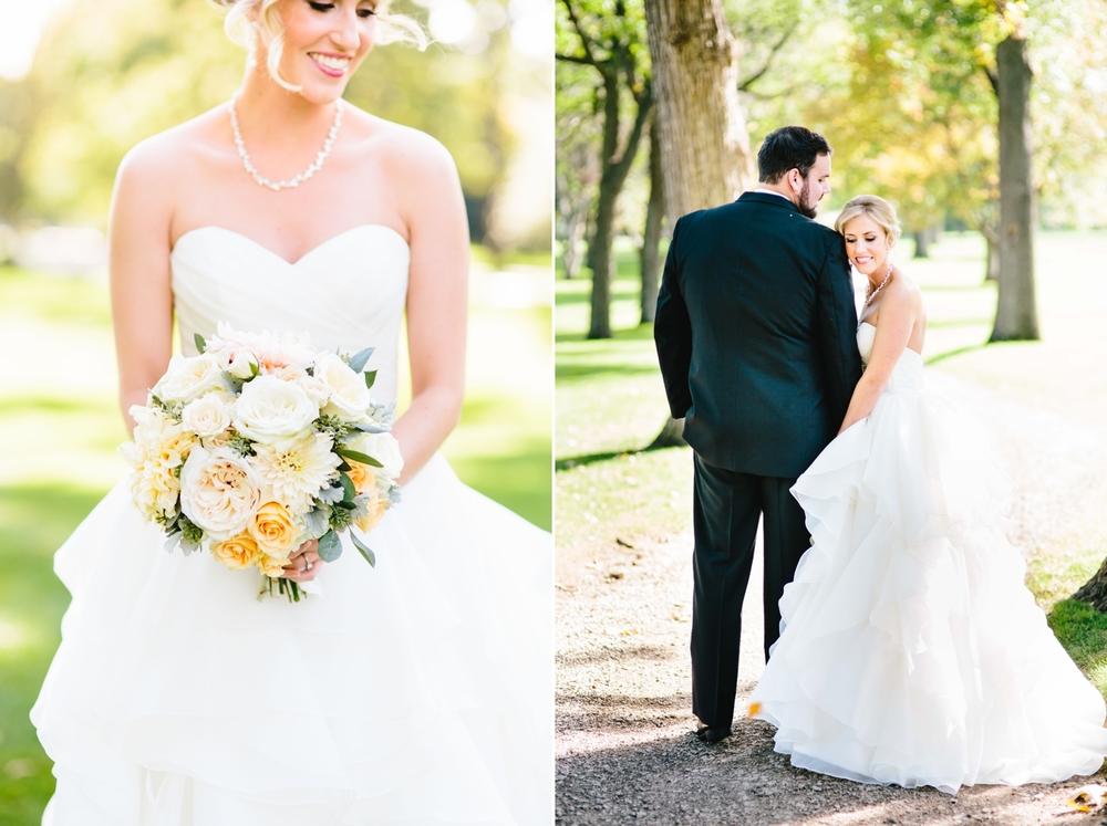 chicago-fine-art-wedding-photography-deiters9