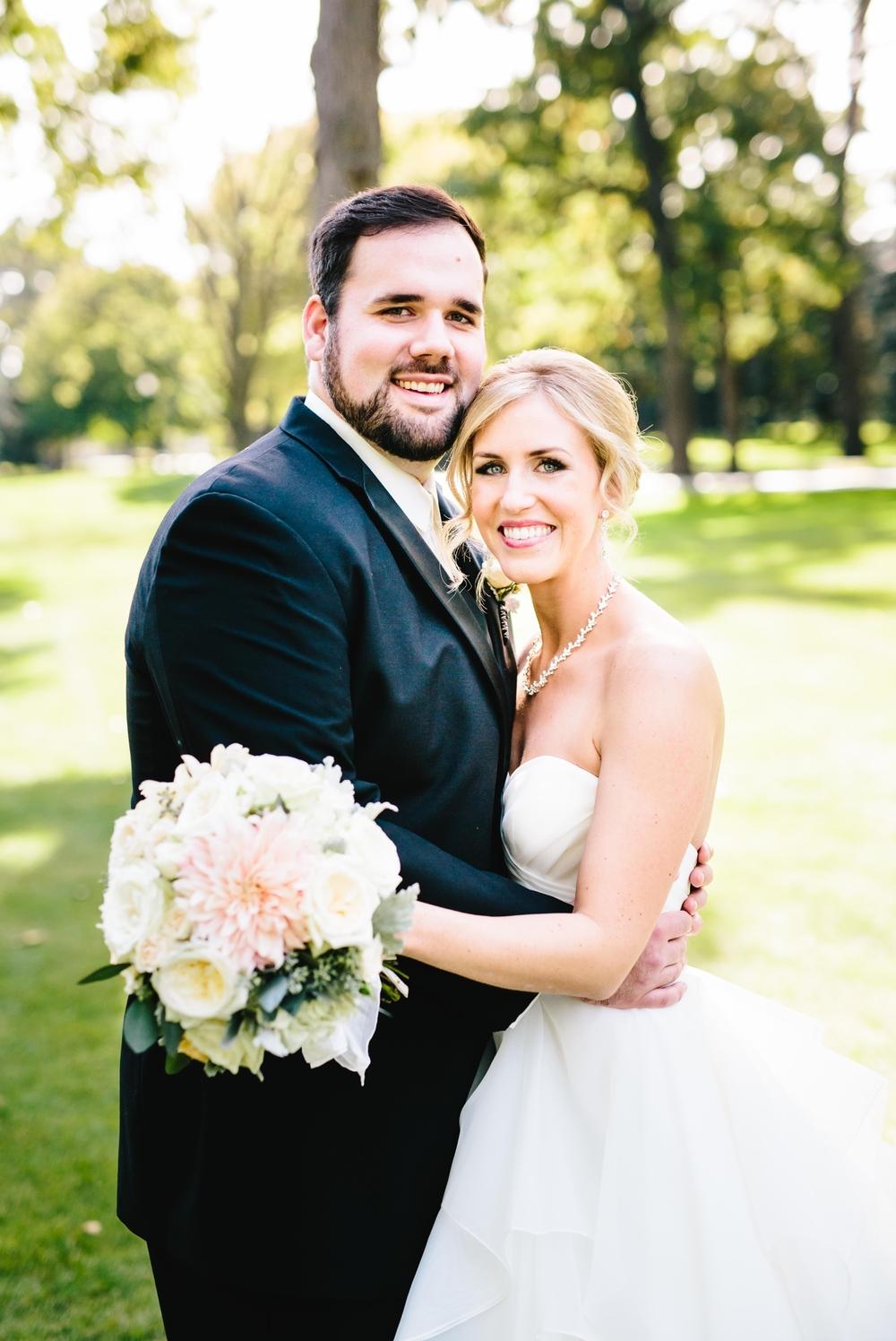 chicago-fine-art-wedding-photography-deiters10
