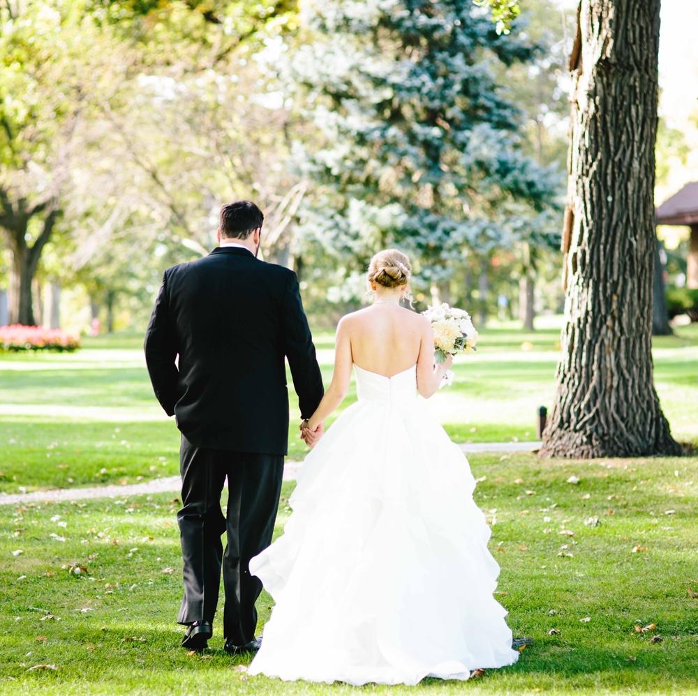 chicago-fine-art-wedding-photography-deiters14
