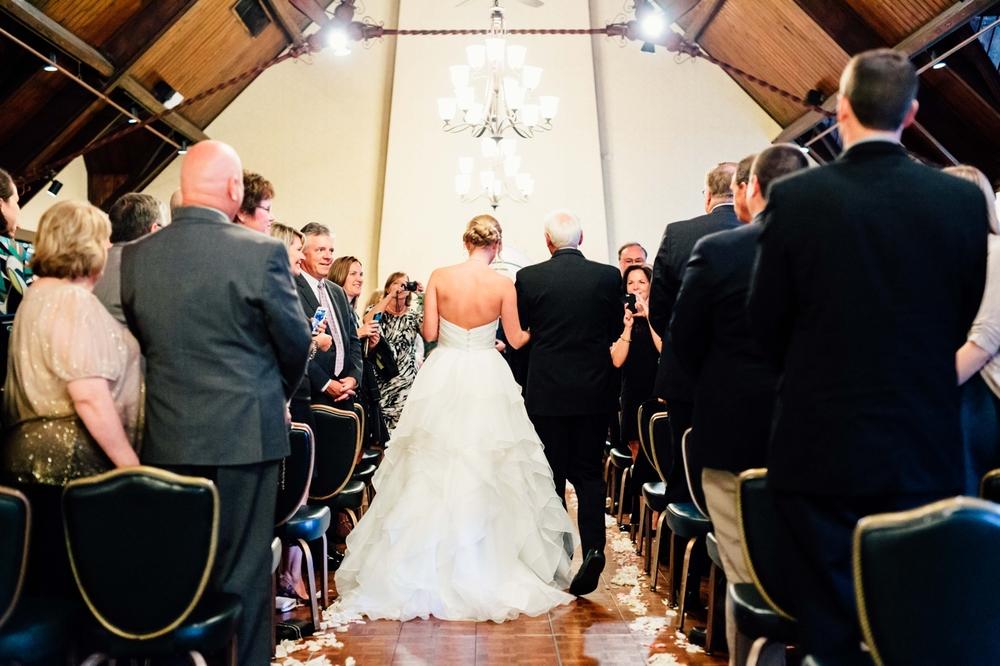 chicago-fine-art-wedding-photography-deiters18