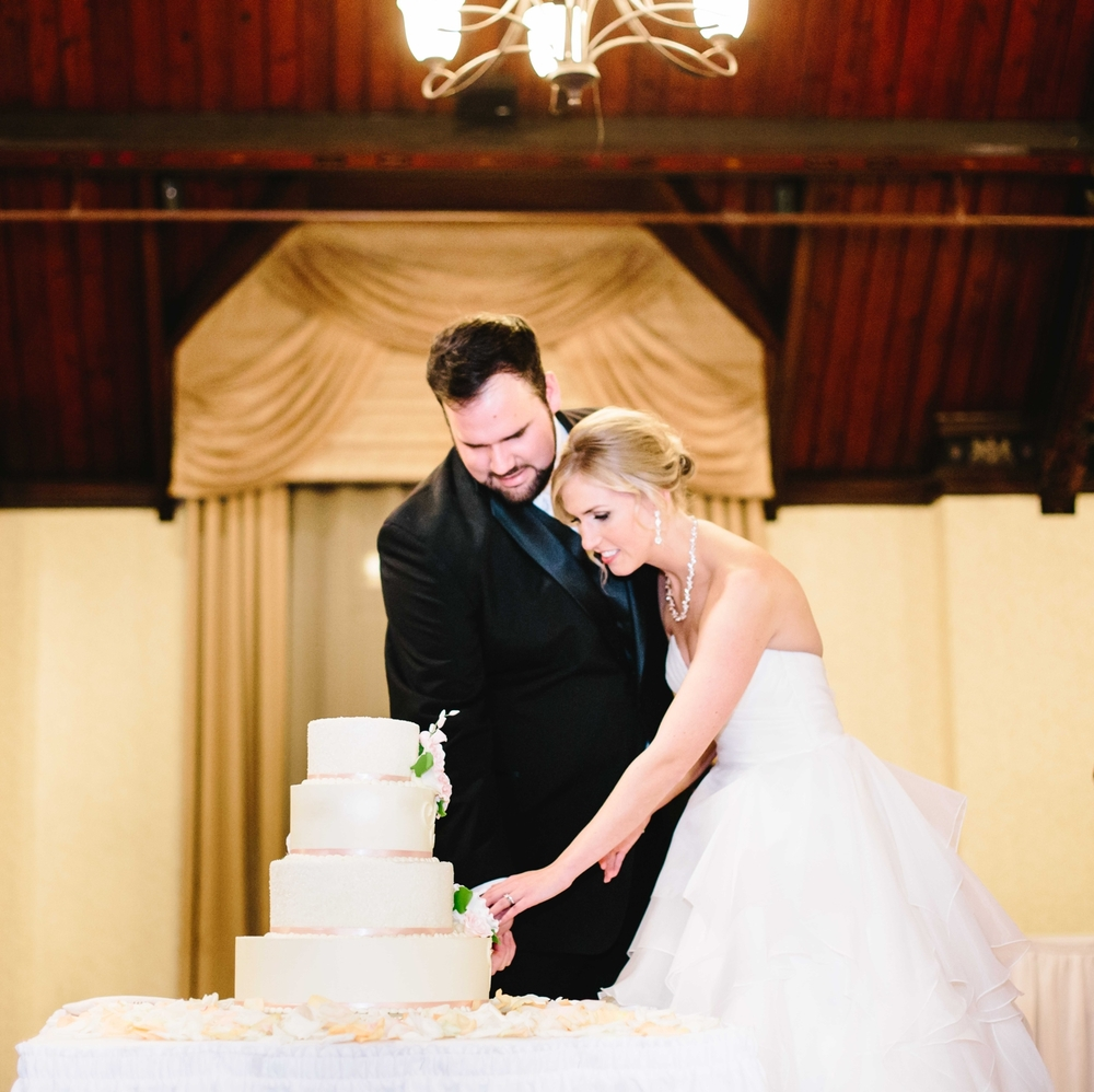 chicago-fine-art-wedding-photography-deiters23