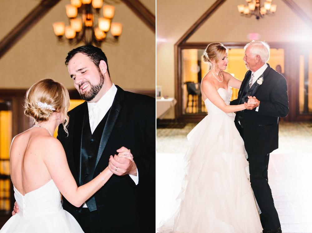 chicago-fine-art-wedding-photography-deiters24