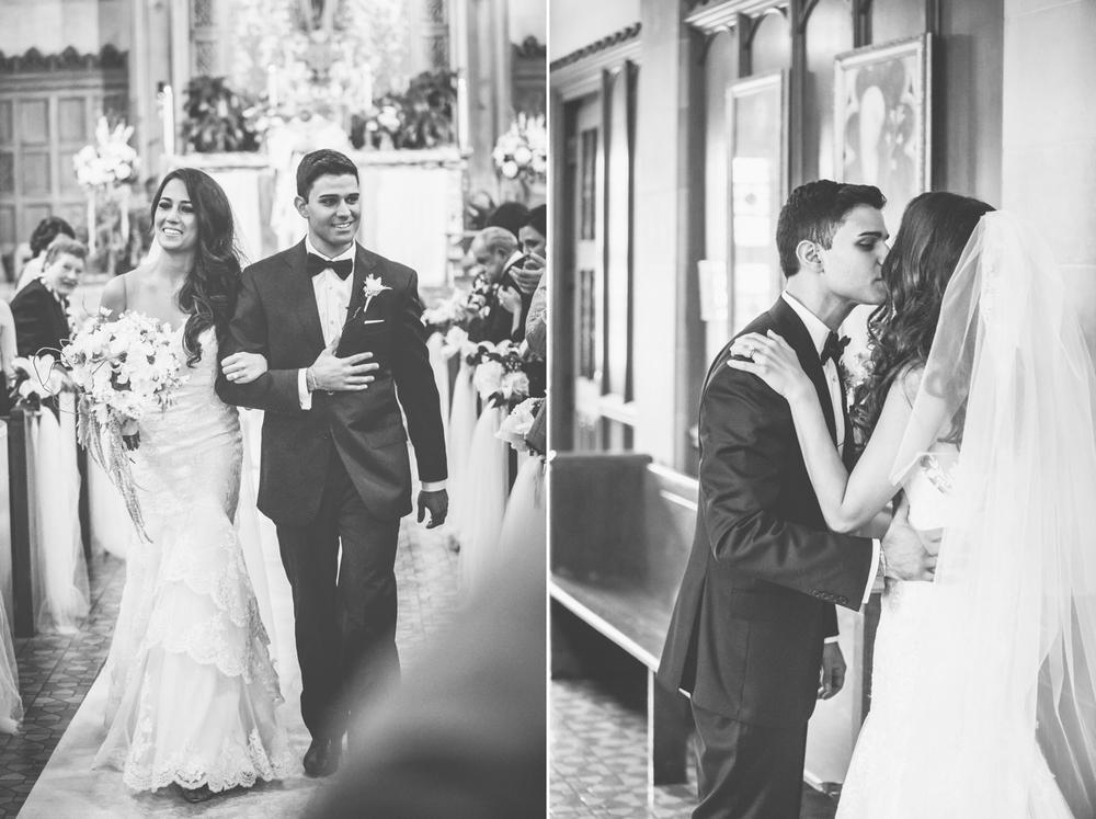 chicago-fine-art-wedding-photography-alfano9