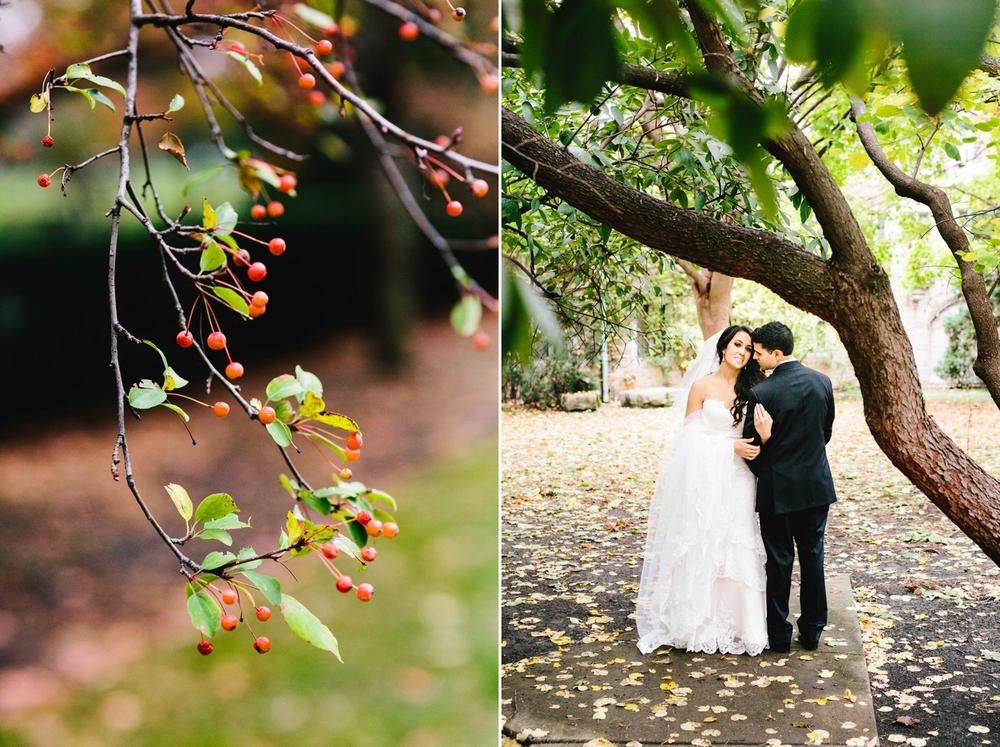 chicago-fine-art-wedding-photography-alfano21