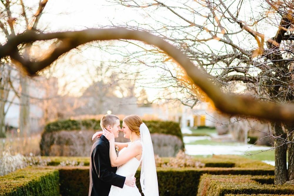 chicago-fine-art-wedding-photography-madeja13