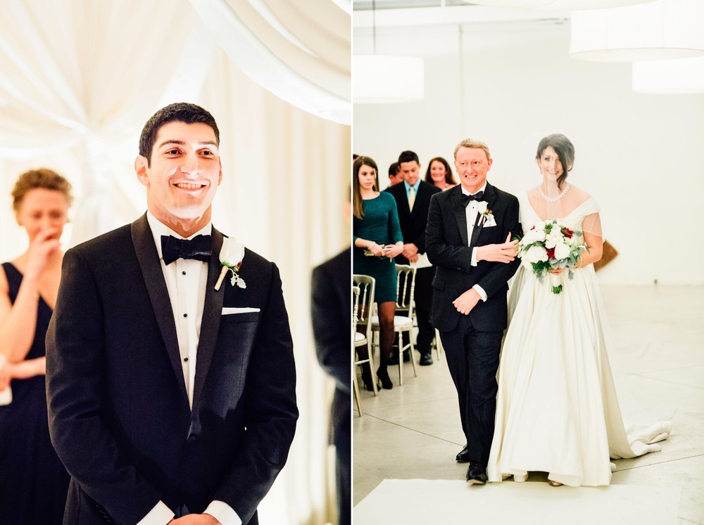 chicago-fine-art-wedding-photography-ryaboy15