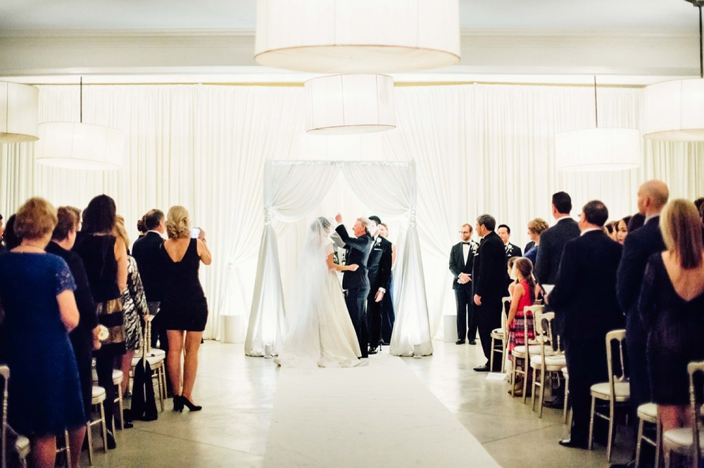 chicago-fine-art-wedding-photography-ryaboy16