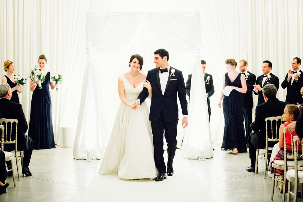 chicago-fine-art-wedding-photography-ryaboy18