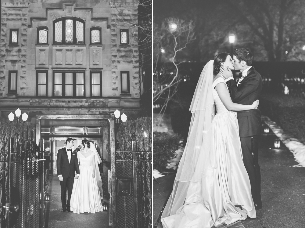 chicago-fine-art-wedding-photography-ryaboy19