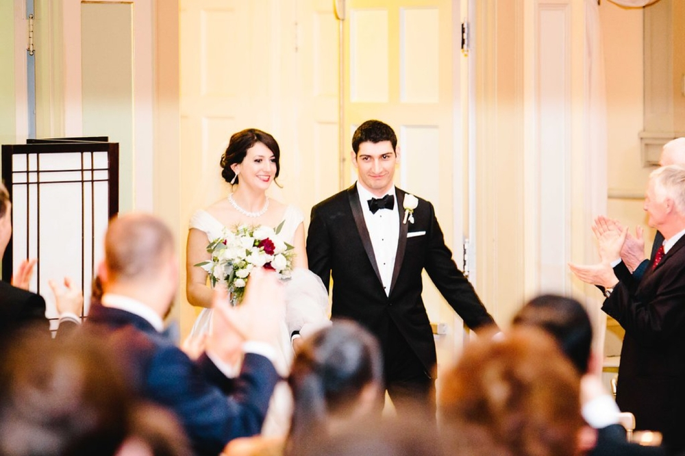 chicago-fine-art-wedding-photography-ryaboy22