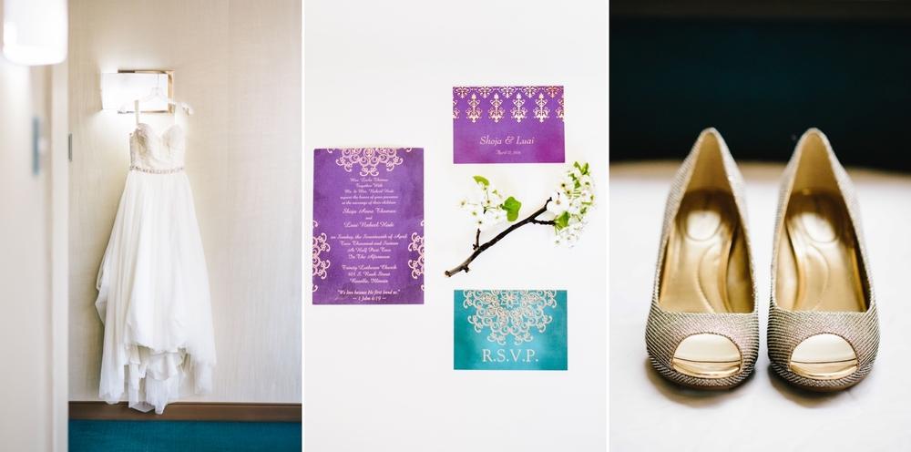 chicago-fine-art-wedding-photography-hodi1