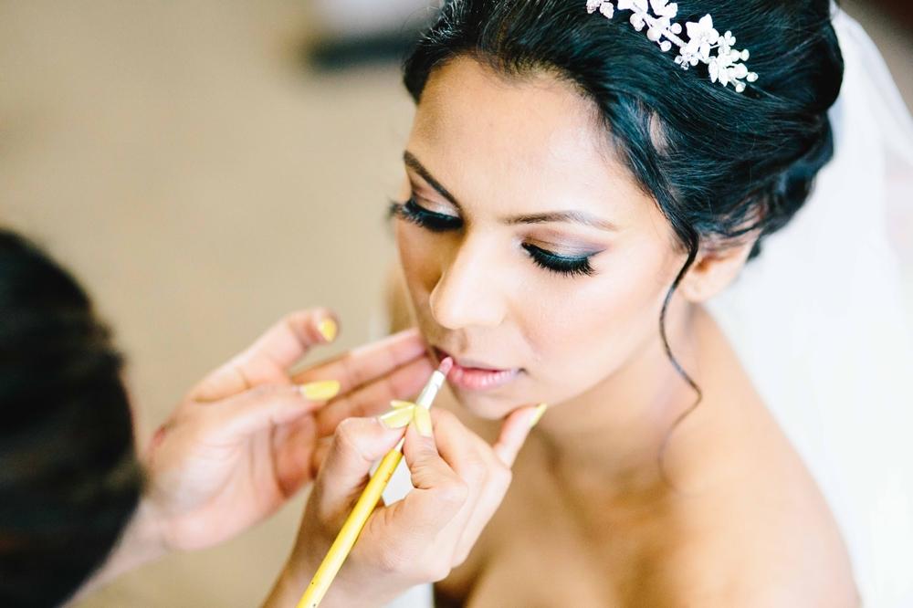 chicago-fine-art-wedding-photography-hodi2