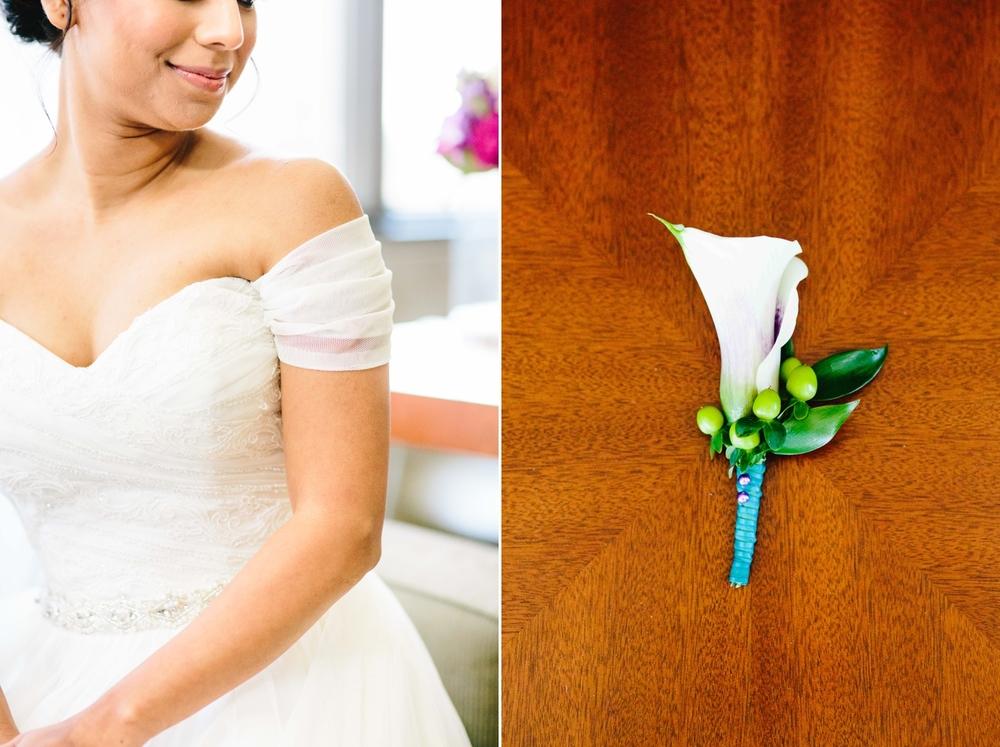 chicago-fine-art-wedding-photography-hodi3