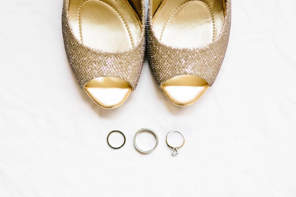 chicago-fine-art-wedding-photography-hodi4