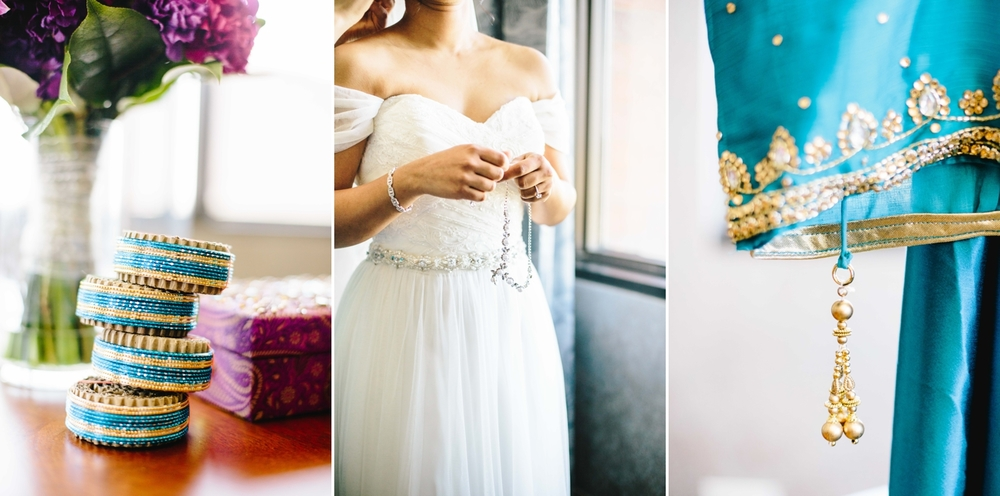 chicago-fine-art-wedding-photography-hodi5