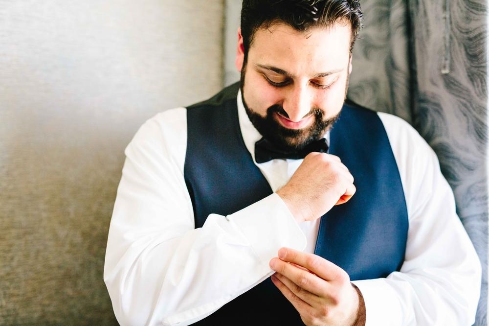 chicago-fine-art-wedding-photography-hodi6